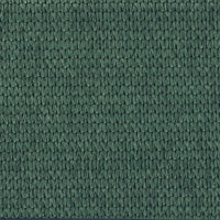 Brunswick Green Shade Sail