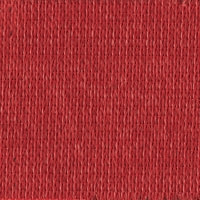 Cherry Red Shade Sail