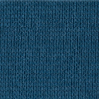 Navy Blue Shade Sail