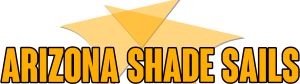 Arizona Shade Sails
